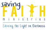 Saving_Faith_logo_with_tagline